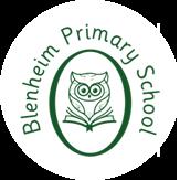 Blenheim Primary School